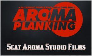 Aroma - ARMD