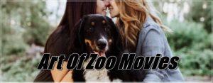 Art Of Zoo Movies