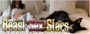 Bestiality Stars