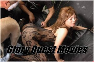 Glory Quest Movies