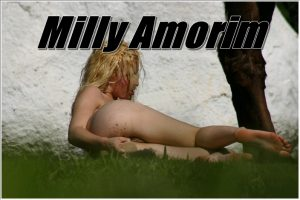 Milly Amorim