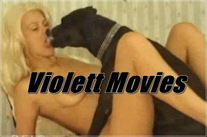 Violett Movies