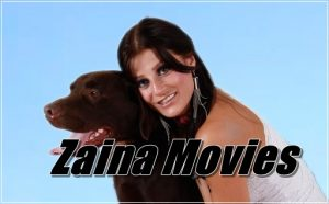 Zaina Movies