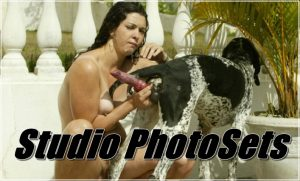 PhotoSets