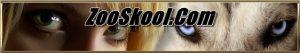 ZooSkool